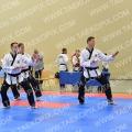 Taekwondo_PresidentsPoomsae2016_A00208