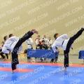 Taekwondo_PresidentsPoomsae2016_A00210