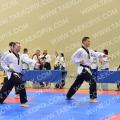 Taekwondo_PresidentsPoomsae2016_A00212