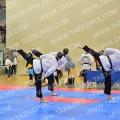 Taekwondo_PresidentsPoomsae2016_A00215