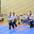 Taekwondo_PresidentsPoomsae2016_A00219