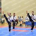 Taekwondo_PresidentsPoomsae2016_A00220