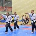 Taekwondo_PresidentsPoomsae2016_A00225