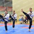 Taekwondo_PresidentsPoomsae2016_A00226