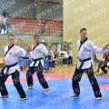 Taekwondo_PresidentsPoomsae2016_A00228