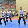 Taekwondo_PresidentsPoomsae2016_A00229
