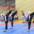 Taekwondo_PresidentsPoomsae2016_A00230
