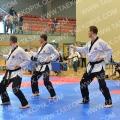 Taekwondo_PresidentsPoomsae2016_A00235