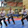 Taekwondo_PresidentsPoomsae2016_A00237