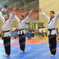 Taekwondo_PresidentsPoomsae2016_A00238