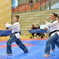 Taekwondo_PresidentsPoomsae2016_A00239
