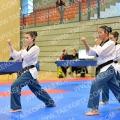 Taekwondo_PresidentsPoomsae2016_A00243