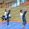 Taekwondo_PresidentsPoomsae2016_A00244