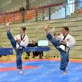 Taekwondo_PresidentsPoomsae2016_A00247