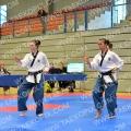 Taekwondo_PresidentsPoomsae2016_A00249