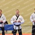 Taekwondo_PresidentsPoomsae2016_A00259