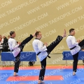 Taekwondo_PresidentsPoomsae2016_A00262