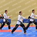 Taekwondo_PresidentsPoomsae2016_A00263