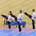 Taekwondo_PresidentsPoomsae2016_A00264