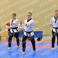 Taekwondo_PresidentsPoomsae2016_A00268