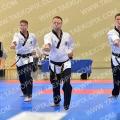 Taekwondo_PresidentsPoomsae2016_A00269