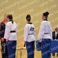 Taekwondo_PresidentsPoomsae2016_A00271