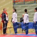 Taekwondo_PresidentsPoomsae2016_A00272