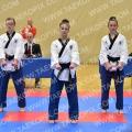 Taekwondo_PresidentsPoomsae2016_A00278