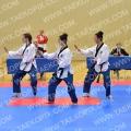 Taekwondo_PresidentsPoomsae2016_A00280