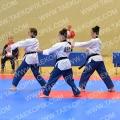 Taekwondo_PresidentsPoomsae2016_A00281