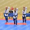Taekwondo_PresidentsPoomsae2016_A00282