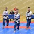 Taekwondo_PresidentsPoomsae2016_A00284