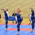 Taekwondo_PresidentsPoomsae2016_A00285