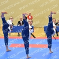 Taekwondo_PresidentsPoomsae2016_A00287