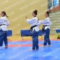 Taekwondo_PresidentsPoomsae2016_A00289