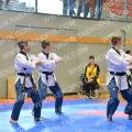 Taekwondo_PresidentsPoomsae2016_A00293