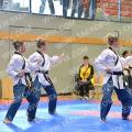 Taekwondo_PresidentsPoomsae2016_A00294