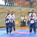 Taekwondo_PresidentsPoomsae2016_A00296