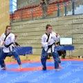 Taekwondo_PresidentsPoomsae2016_A00299