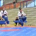 Taekwondo_PresidentsPoomsae2016_A00301