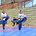 Taekwondo_PresidentsPoomsae2016_A00302