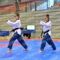 Taekwondo_PresidentsPoomsae2016_A00306