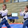 Taekwondo_PresidentsPoomsae2016_A00307
