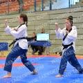 Taekwondo_PresidentsPoomsae2016_A00308