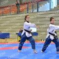Taekwondo_PresidentsPoomsae2016_A00309