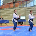 Taekwondo_PresidentsPoomsae2016_A00311