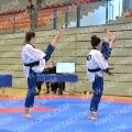 Taekwondo_PresidentsPoomsae2016_A00312