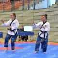 Taekwondo_PresidentsPoomsae2016_A00315