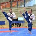 Taekwondo_PresidentsPoomsae2016_A00316