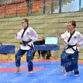 Taekwondo_PresidentsPoomsae2016_A00318